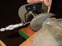Filing Bearings 003