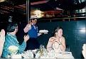 Carnival Fantasy 1991 036