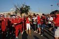 UHGame 20110924 Georgia St 0182