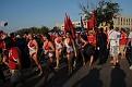 UHGame 20110924 Georgia St 0172