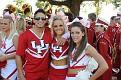 UHGame 20111022 Marshall 0117