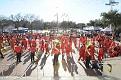 UHGame 20120101 Penn St 0239