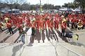 UHGame 20120101 Penn St 0240