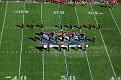 UHGame 20120102 Penn St 0779