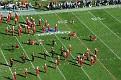 UHGame 20120102 Penn St 0785