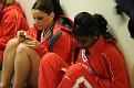 UHGame20101113Tulsa 0005