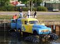 2006 0812Shamn0043