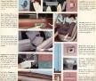 1960 Imperial, Brochure. 17