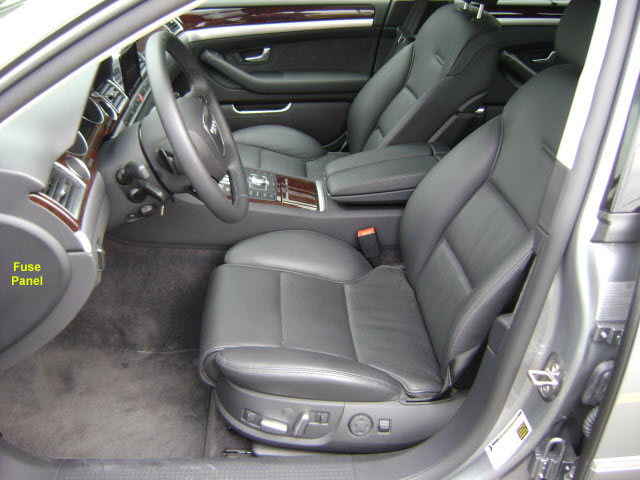 audi a8 fuse box location pleted wiring diagrams 2006 Audi A8 Inside audi a8 fuses box wiring diagram todays audi a4 fuse box location audi a8 fuse box location
