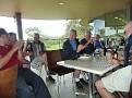 2011 10 11 27 Nelson Bay Golf Club