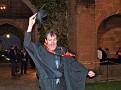 2012 05 25 03 Richard's graduation ceremony at Sydney Uni