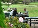 2009 10 29 27 Port Kembla