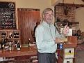 2009 11 24 3 Cooper's Creek Winery