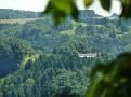 2010 08 01 02 Golft Bad Gleichenberg.jpg