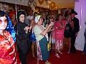 2011 03 05 44 Sam's 40th Birthday Party