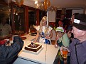 2011 03 05 52 Sam's 40th Birthday Party