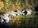 Kleiner Alpensee