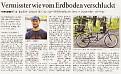 Artikel in der Ostfriesen-Zeitung vom 11. Dezember 2013