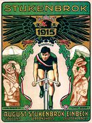 Stukenbrok - 1915