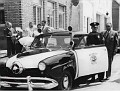 CA - Inglewood Police