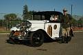 CHP 1930 Ford