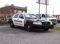 FL - DeFuniak Springs Police