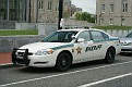 FL- Clay County Sheriff 2008 Chevy Impala
