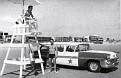 FL- Brevard County Sheriff 1958 Chevy