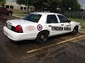 TX - League City Police