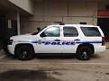 TX - Pasadena Polic