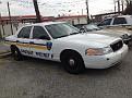 TX - Harris County Constable Precinct 6