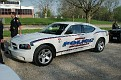 IL- Buffalo/Mechanicsburg Police 2010 Dodge