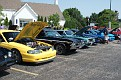 July 19th- Vernon Hills, IL Car Show