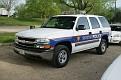 IL- Sherman Police