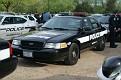 IL- Decatur Police