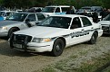 IL- Leland Police
