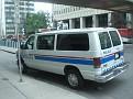 AB - Calgary Police Service