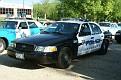 Lockport Police