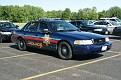 Jerome Police