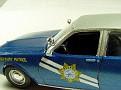 Nevada HP 85 Impala
