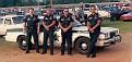 FL - Escambia County Sheriff 04