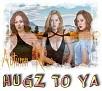 1Hugz to Ya-autumnrose-MC