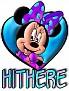 1HiThere-minniehrt-MC