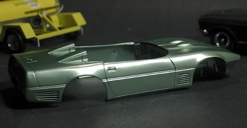 Corvette Callaway Speedster IMG_8904-vi