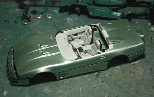 Corvette Callaway Speedster IMG_8933-vi