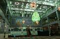 143-teheran meczety-img 6009