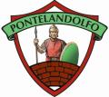 Pontelandolfo Community Club (PontelandolfoCommunityClub) avatar
