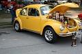 CAR SHOW2006 031