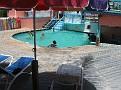 lower pool at Nippurs