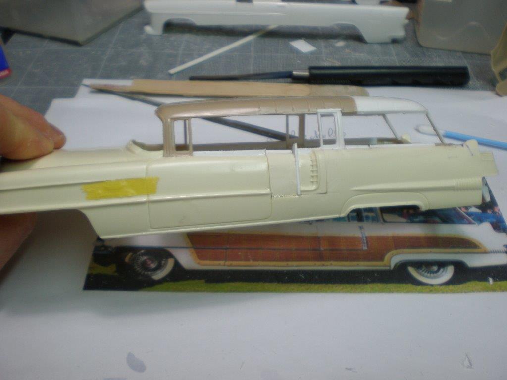 Cadillac 1956 Viewmaster - Page 2 Photo5-vi